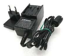 Lenovo Ideapad 100S Laptop AC Adapter 3A 15W 5V ADS-25SGP-06-05020E 5A10K37672