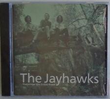 THE JAYHAWKS - CD - Tomorrow The Green Grass - BRAND NEW