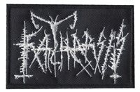 Katharsis (Ger), Patch