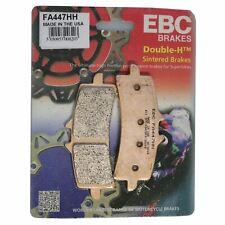 EBC FA447HH Replacement Brake Pads for Front Ducati Multistrada 1200 S 15-16