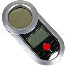 RCDevice Magic Mirror Optical Tachometer kv counter propeller Helicopter drone