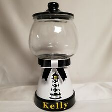 Lighthouse Cookie/Candy Jar