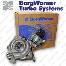 53039880189 Turbolader 03L145701E 03L145701A 03L145701C 03L145702E Turbo Audi