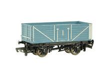 Ho Bachmann #77042 Ouvert Wagon