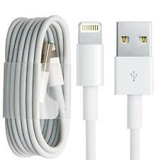 Apple Sincronización & Cargador Cable de datos USB para iPhone 6 6s 5 5c 5s