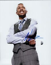 Nick Cannon America's Got Talent Signed Authentic Autographed 8x10 COA
