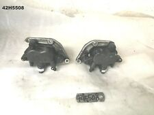 HONDA  CBR 250RR  MC22  ALL YEAR  FRONT  BRAKE CALIPER    LOT42  42H5508 - M681