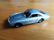 POLITOYS APS (fibre de verre) Ferrari 250GT bon état
