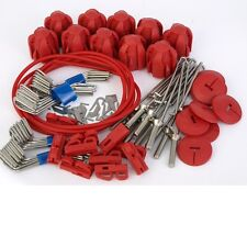 GEMINI Splash Down ™ Assembly Kit - 170 G/- Rosso