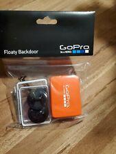 GoPro Floaty Backdoor Hero3 Camera Floatation Device