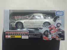 Takara TransFormers Binaltech BT-21/Alternators Autobot ARCEE figure Honda S2000