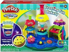 BNIB****PLAYDOH SWEET SHOPPE SHOP FROSTING FUN BAKERY PLAY DOH****NEW IN BOX