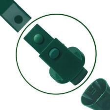 Adapter geeignet für Vorwerk Kobold Tiger an EB 350 351 F wie AD 12