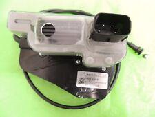 Tesla Model X NDX180 Front Left LH Driver Door Power Clinch Latch 1084918-00-G