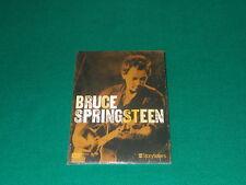 Bruce Springsteen. VH-1 Storytellers