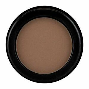 Billion Dollar Brows - Eyebrow Powder - Light Brown .07oz/2g