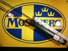 "for Mossberg 590 590A1 12ga Action Slide Tube 7 3/4"" Factory New Ships Free"