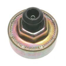 Ignition Knock (Detonation) Sensor Original Eng Mgmt KS30