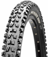 Maxxis Minion DHF Exo 29x2.30 Tubeless Ready KENDA ND