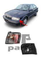 Pour Toyota Tercel 1998-1999 Neuf Aile Avant Côté Clignotant Lampe Gauche N/S
