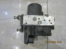 Mercedes Vito ABS PUMP 0265225346 A0014460989 0265950159