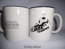 Mug / Tasse - Star Wars - Flametrooper - SD Toys