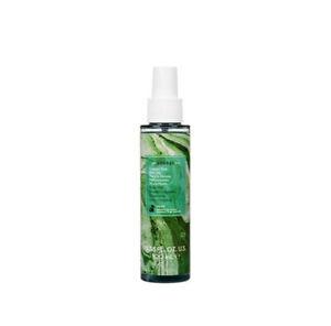 Korres Mint Tea Body Mist 100 ml / 3.38 Fl Oz  94,6% Natural Origin Content
