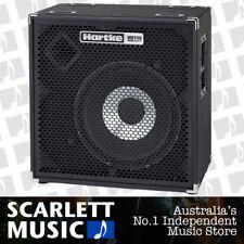 Hartke HyDrive HD115 ( HD-115 ) 500W 1x15 Bass Cabinet - w/12 Months Warranty.