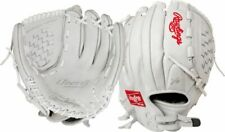 "Rawlings Liberty Advanced 12.5"" Fastpitch Glove"
