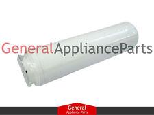 Refrigerator Water Filter Maytag Whirlpool KitchenAid 12589201 12589203 12589206
