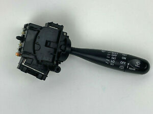 OEM Used TOYOTA SCION Replacement 173647 Intermittent Wiper Control ARM w/ Rear
