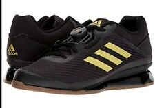Adidas Leistung.16 II Cross-Trainer Weightlifting Shoes 12 (CQ1769)