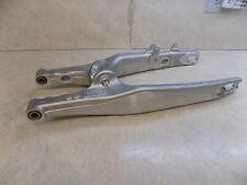 KTM 250SXF  Swingarm     250 sxf 2018 new