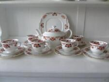 Coffee/Tea Set