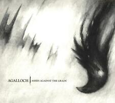Ashes Against The Grain von Agalloch (2016)