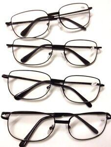 1x 3x 5x 10x Klassische Lesebrillen Lesehilfe Brillen Sehhilfe Lesebrille Brille