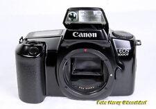 Canon EOS 1000F Spiegelreflexkamera 0623