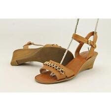 Sandalias y chanclas de mujer Tommy Hilfiger de color principal marrón