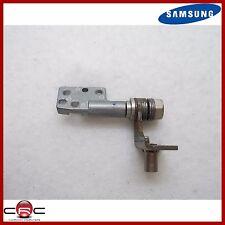 Samsung NP-R700 Bisagra izquierda left Hinge linkes Scharnier