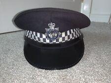 More details for metropolitan police hat