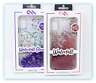 """Case-Mate Waterfall Glow Series Case Cover for iPhone XS Max iPhone 6.5"""" NEW"""