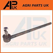 MASSEY Ferguson 65 175 178 765 TRATTORE LH OUTER TIE Track Rod End STEERING JOINT