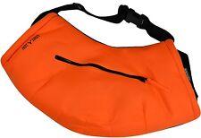 Blaze Orange Hand Muff Warmer - Hot Shots Odor X Hunting Muffler