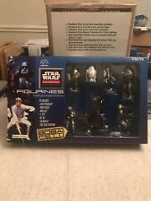 Star Wars Applause Classic Collector Series Figurines