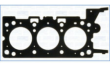 Genuine AJUSA OEM Replacement Cylinder Head Gasket Seal Left Side [10096900]
