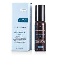 Skin Ceuticals Phloretin CF Gel 30ml/1oz Serum & Concentrates