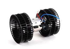 Gebläsemotor Lüftermotor Innenraumgebläse BMW 7er E38 94-00 64118391809