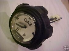 "GAS CAP WITH GAUGE,FITS MURRY & OTHERS,5 1/4"" DEEP TANK Murray"