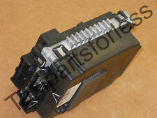2006-2009 LIGHTING CONTROL MODULE FOR CROWN VICTORIA GRAND MARQUIS REMAN LCM