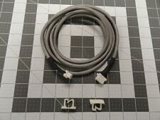 009482-000 Viking Refrigerator Communication Cable